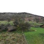 Zdjęcie North Yorkshire Moors Railway