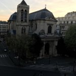 Photo of Agora Saint Germain
