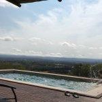 Hitgeheim Country Lodge Foto