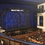 Foto de The Moscow Academic Musical Theatre of Stanislavskiy and Nemirovich-Danchenko