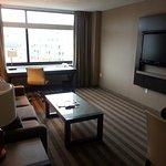 Foto di Avenue Suites Georgetown
