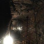 Underground Town Osowka