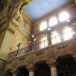 Photo of Museo Ebraico di Roma