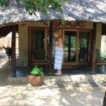 Jackalberry Lodge Image