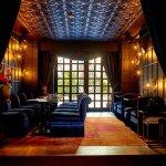 the most beautiful hotel in berlin
