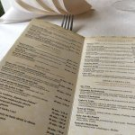 Photo of Hotel Azzun Orient SPA & Wellness