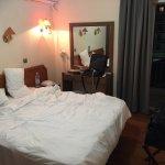 호텔 아네모니의 사진