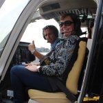 Photo de Zip Aviation - Helicopter Tours & Charters