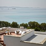 Photo of Villa Paradise