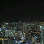 釜山樂天酒店照片