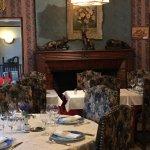 Photo of Hotel Restaurant Perreau