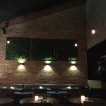 Serafina Bar e Restaurante