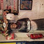 Johnnie Fox's Pub Foto