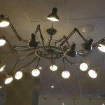 Foto de Radisson Blu Hotel Dortmund