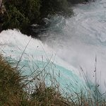 Photo of Aratiatia Rapids