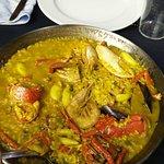 Photo of La Cofradia Restaurant