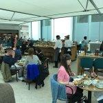 Photo of Court Restaurant at The British Museum