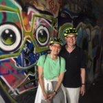 Foto de Bicycle Tours of Atlanta