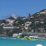 Photo of Great Bay Beach