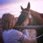 Foto di Wild West Horseback Adventures
