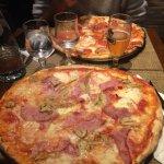 Photo of Pizzeria Osteria Cotta a Puntino