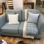 Lovely comfortable/fashionable furniture