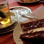 Photo of Cafe Schaefer