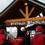 Photo of Piedras Blancas