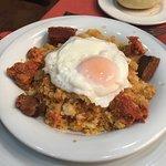 Photo of Restaurante Meson Carlos