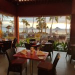 Foto van Feast Restaurant