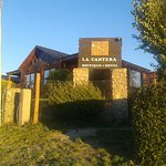 Photo of La Cantera Boutique Hotel