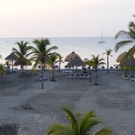 Foto di Hotel Playa Blanca Beach Resort
