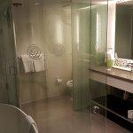 Foto de Waterstone Resort & Marina Boca Raton, Curio Collection by Hilton