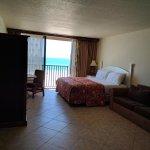 Photo de Anna Maria Island Dream Inn