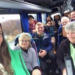 Photo of Iceland Unlimited - Day Tours