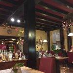 Photo of Gasthaus zum Tannhaeuser