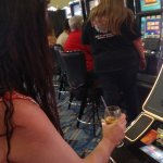 Wife trying to win $$$$