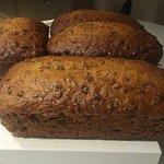 Homemade Bara Brith..Nannas secret recipe. Made to order xxx❤️