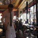 Photo of Cafe Francoeur