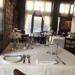 Photo of Restaurant Gwendolyn