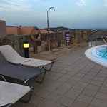 Photo of Special Lodges Villa Gran Canaria