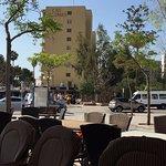 Foto de Apartamentos Las Palomas Econotels