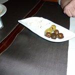 Photo of Los Robles Restaurant Parrilla
