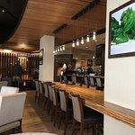 DoubleTree by Hilton Hotel Charlotte - Gateway Village Foto