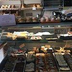 Photo of Tobermory Bakery