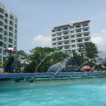 Photo of GHL Comfort Hotel Costa Azul