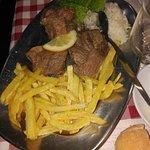 Photo of Restaurante Casa Viuva