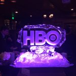 private HBO event Sundance 2016