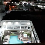 Photo de Hotel Beira Mar