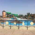 Photo de Aqua Fun Club Marrakech